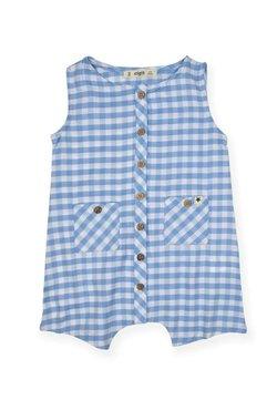 Cigit - Overall / Jumpsuit - blue