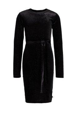 WE Fashion - Cocktailkleid/festliches Kleid - black