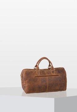 Greenburry - Weekender - brown