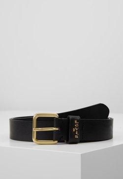 Levi's® - CALYPSO - Ceinture - regular black
