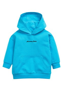 Next - Collegepaita - blue