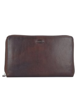 Bric's - Portefeuille - brown