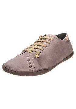 Camper - PEU CAMI - Zapatos con cordones - pastel grey