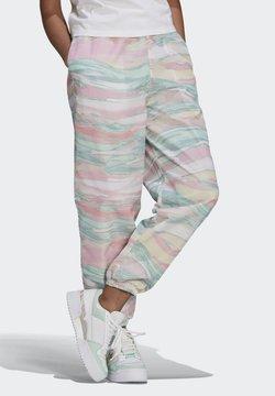adidas Originals - Jogginghose - multicolor