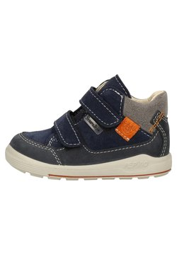 Pepino - Sneaker low - nautic