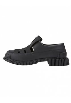Camper - Loafers - schwarz