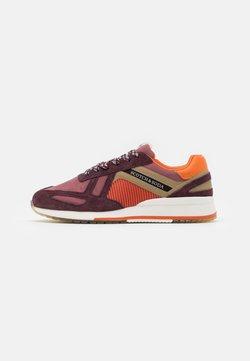 Scotch & Soda - VIVEX  - Sneaker low - purple