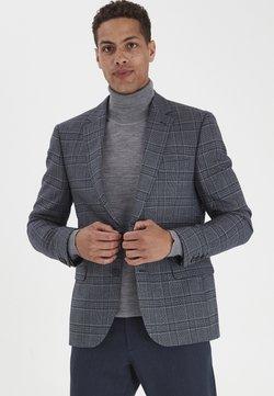 Tailored Originals - blazer - navy mela