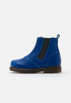 POLOLO - MONTE UNISEX - Stiefelette - california blue