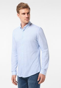 Pierre Cardin - Businesshemd - light blue
