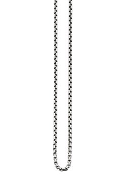 THOMAS SABO - VENEZIA - Halskette - silver-colored