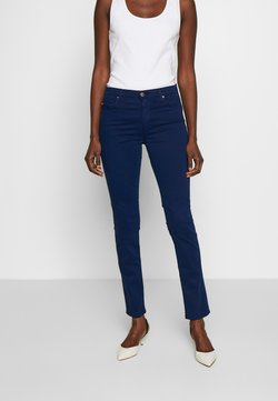 AG Jeans - PRIMA - Pantalones - blue
