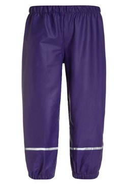 LEGO Wear - PATIENCE - Regenbroek - dark purple