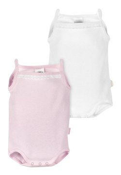 Cambrass - 2 PACK - Body - rosa