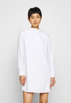 GAP - Blusenkleid - fresh white