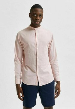 Selected Homme - Camicia - misty rose
