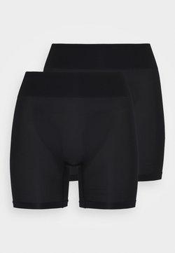 Anna Field - 2 PACK - Shapewear - black