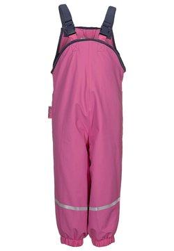 Playshoes - Pantalon de ski - pink