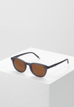 Calvin Klein - Lunettes de soleil - matte grey