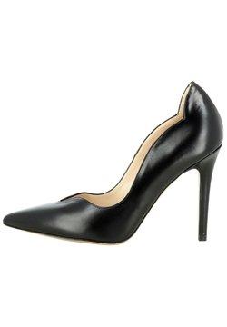 Evita - ALINA - High Heel Pumps - schwarz