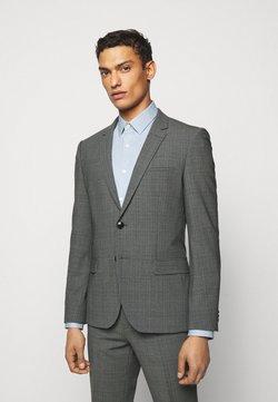 HUGO - ARTI HESTEN - Anzug - medium grey