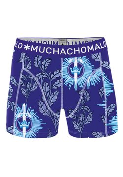 MUCHACHOMALO - KING  - Shorty - multicolor