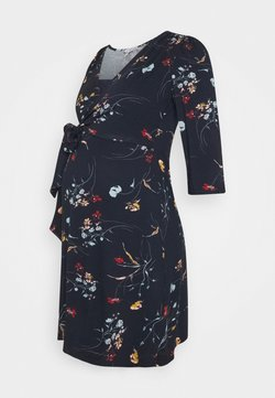 Envie de Fraise - RESA - Jerseykleid - elegance