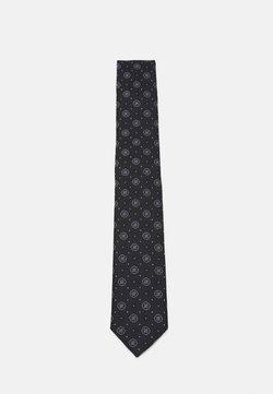 Selected Homme - SLHJULIAN TIE - Cravatta - black