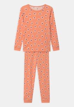 ARKET - UNISEX - Pyjama - orange dust