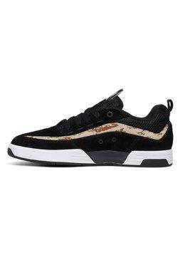 DC Shoes - LEGACY 98 SLIM SE - Sneaker low - desert camo