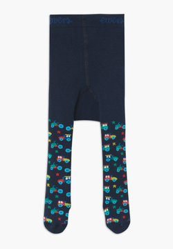 Ewers - TRACTOR - Panty - navy