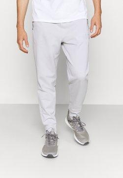Calvin Klein Performance - PANT - Jogginghose - antique grey