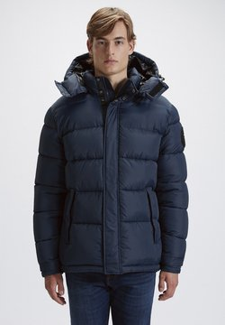 North Sails - VALPARAISO  - Winterjacke - navy blue
