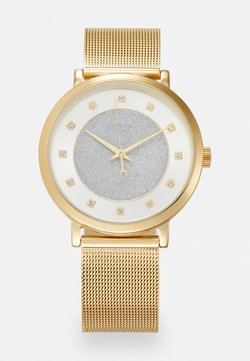 Timex - CELESTIAL OPULENCE  - Montre - gold-coloured