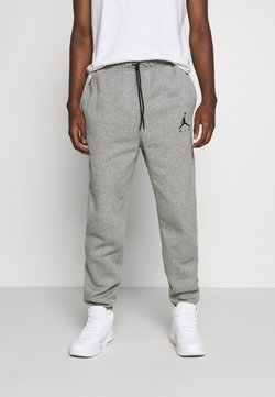 Jordan - Jogginghose - carbon heather