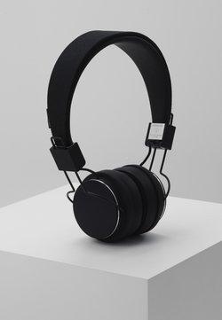 Urbanears - PLATTAN 2 - Høretelefoner - black