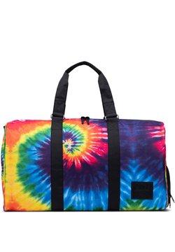 Herschel - NOVEL DUFFEL TASCHE - Sporttasche - multi-coloured