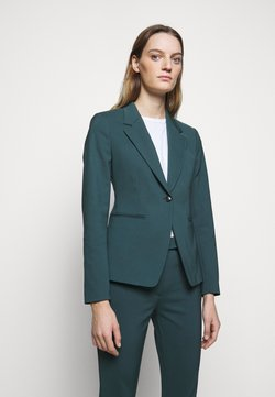 Tiger of Sweden - MIRJA - Blazer - scarab green