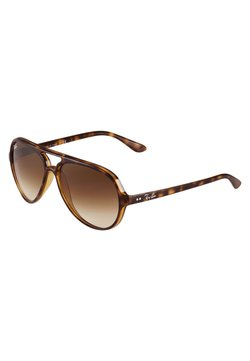Ray-Ban - Zonnebril - brown