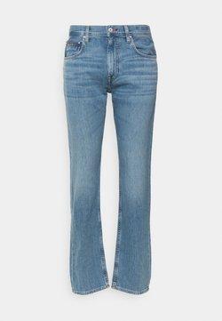Tommy Hilfiger - REGULAR MERCER VERMONT - Jeans a sigaretta - vermont indigo
