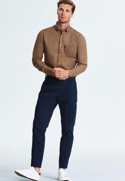 Next - Koszula - brown