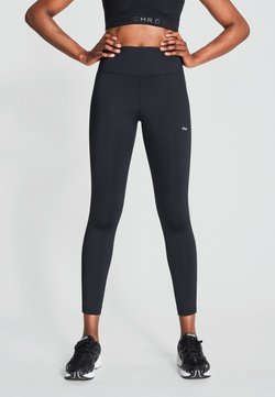 Röhnisch - Legging - black