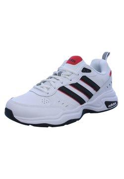 adidas Originals - Sneakers laag - wei