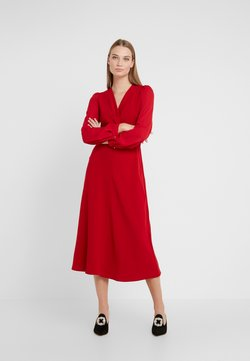 iBlues - BRUNATE - Cocktail dress / Party dress - red