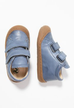 Naturino - COCOON - Babyschoenen - hellblau