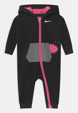 Nike Sportswear - MONSTERS  - Haalari - black
