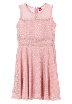 s.Oliver - Freizeitkleid - light pink