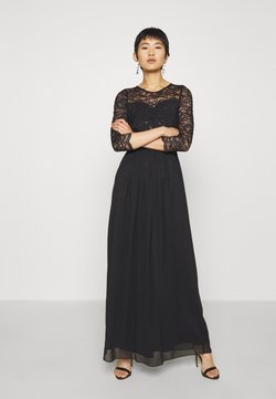 Swing - FACELIFT - Robe de cocktail - schwarz