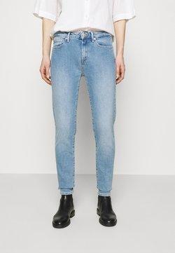 Tommy Hilfiger - VENICE  - Slim fit jeans - jul