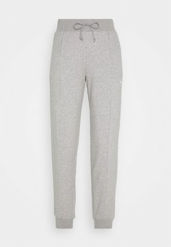 adidas Originals - TRACK PANT - Jogginghose - medium grey